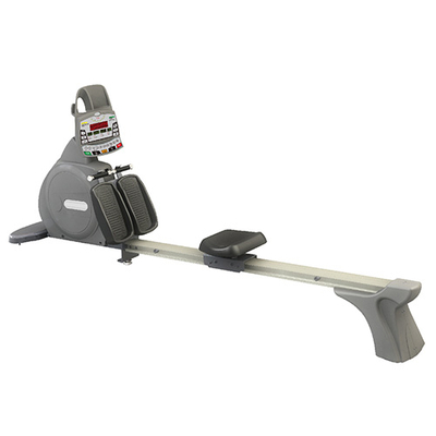 IRRW1101GM - ROWING MACHINE