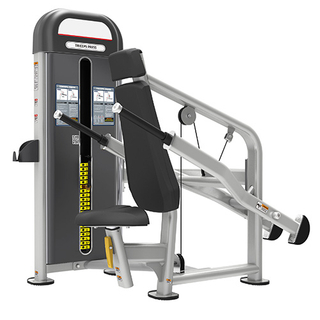 IRFB05D - Triceps Down Trainer