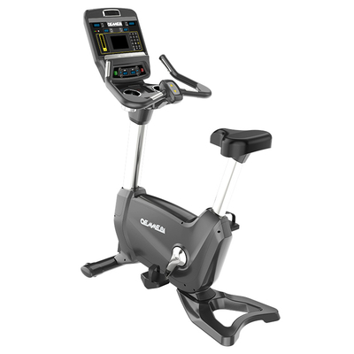 IREB1702GML - UPRIGHT BIKE